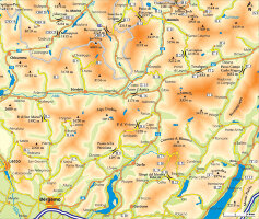Gera-Alpe, Lago di - IL 05