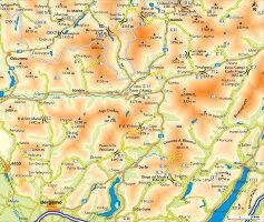 Forni, Val di - IL 26
