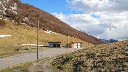 Alpe di Neggia - CHT 07