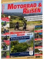 2018/87 Ausgabe M&R e-Paper zum Download