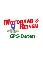 Historisch unterwegs: Burgenstraße e-Paper zum Download