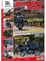 2018/89 Ausgabe M&R e-Paper zum Download