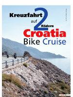 Croatia Bike Cruise e-Paper zum Download