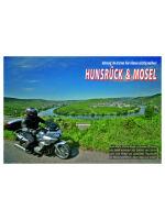 Mosel&Hunsrück e-Paper zum Download