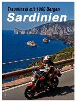 Sardinien e-Paper zum Download