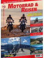 2019/90 Ausgabe M&R e-Paper zum Download