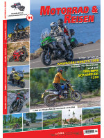 2019/91 Ausgabe M&R e-Paper zum Download