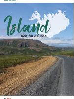Rund um Island e-Paper zum Download