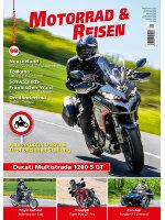 2020/99 Ausgabe M&R e-Paper zum Download