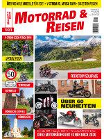 2020/101 Ausgabe M&R e-Paper zum Download