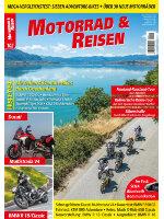 2021/102 Ausgabe M&R e-Paper zum Download