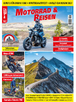 2021/103 Ausgabe M&R e-Paper zum Download