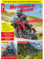 2021/104 Ausgabe M&R e-Paper zum Download