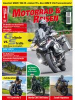 2021/106 Ausgabe M&R e-Paper zum Download