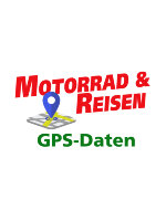 Ostseerunde - Vorpommerns Küste e-Paper zum Download