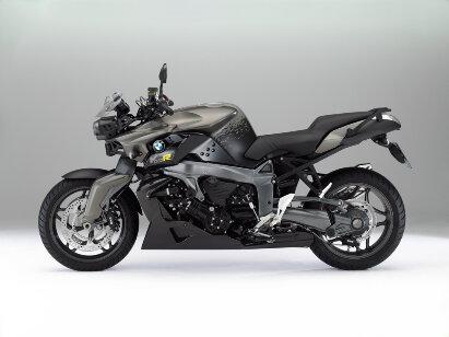 BMW K1300 R