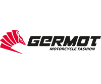 Germot