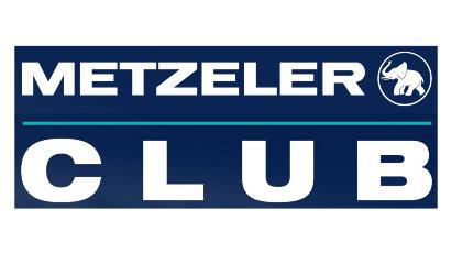Reifengarantie und Bonusvorteile im Metzeler Club
