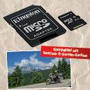 SD-Karten