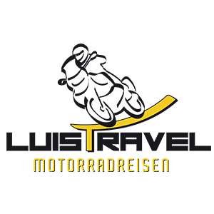 LuisTravel