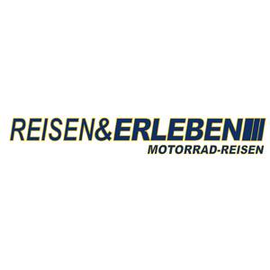 Reisen & Erleben