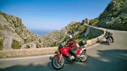Motorradtour: Mallorca - Die Top-Urlaubsinsel als Motorradparadies