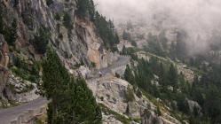 Motorradtour: Abenteuer Pyrenäen - In den Pyrenäen findet jeder seine Traumstrecke